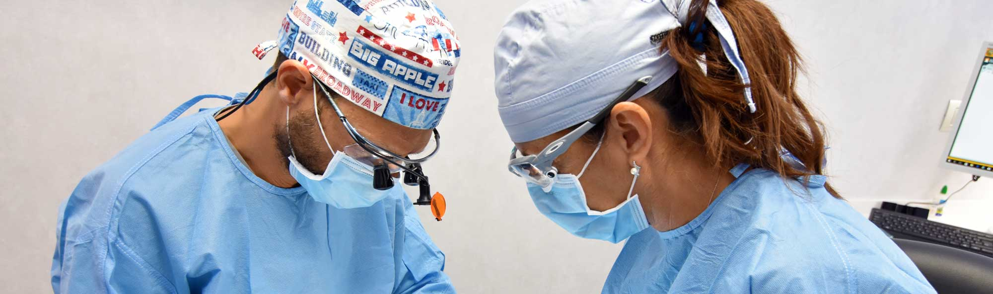 stefano lombardo sl dental training torino